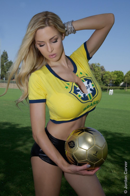 WM2014_7.jpg