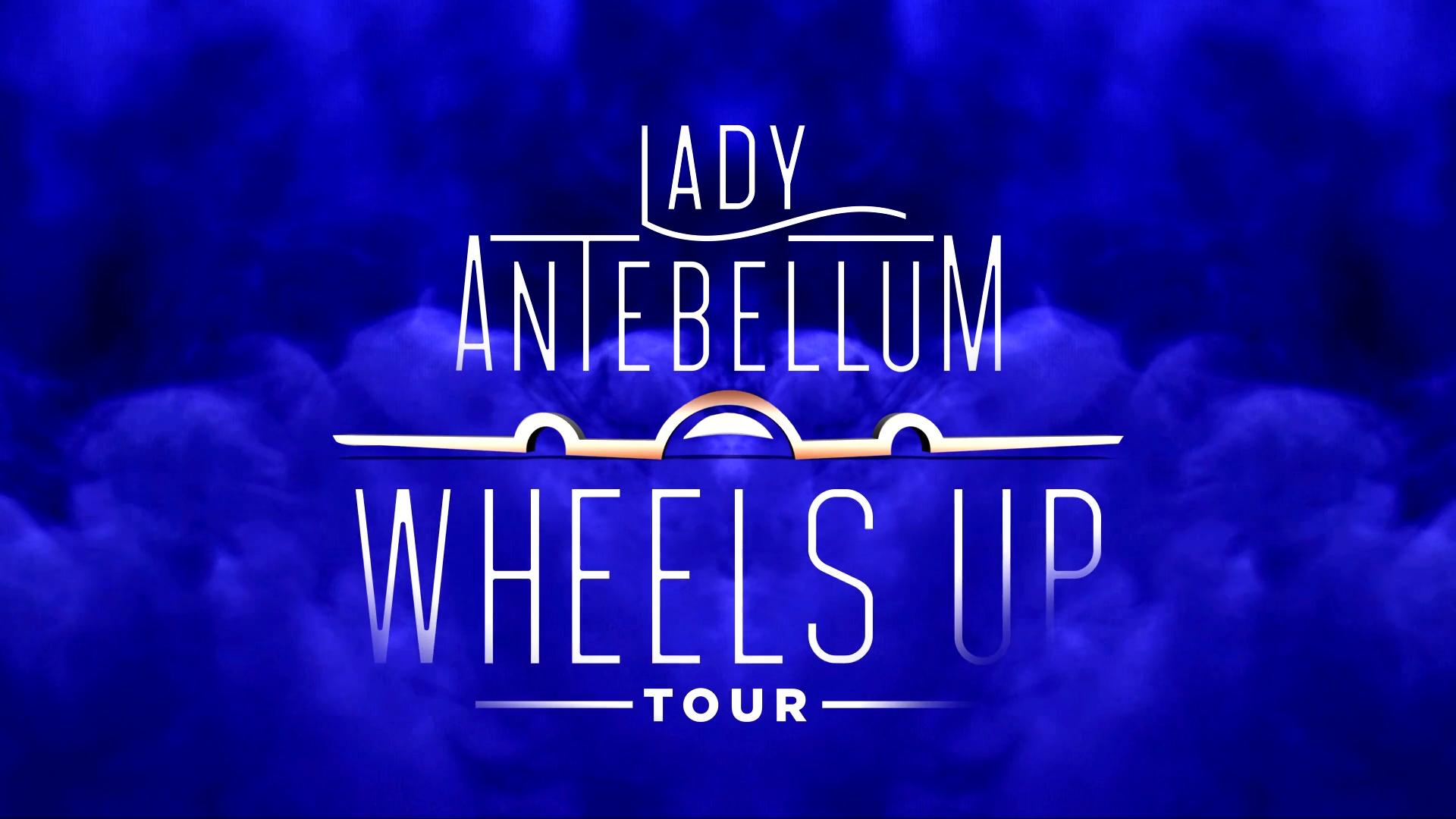 Lady Antebellum - Wheels Up Tour.2015.BDRip1080p.mkv_snapshot_00.01.11_[2015.12.10_08.54.23].png