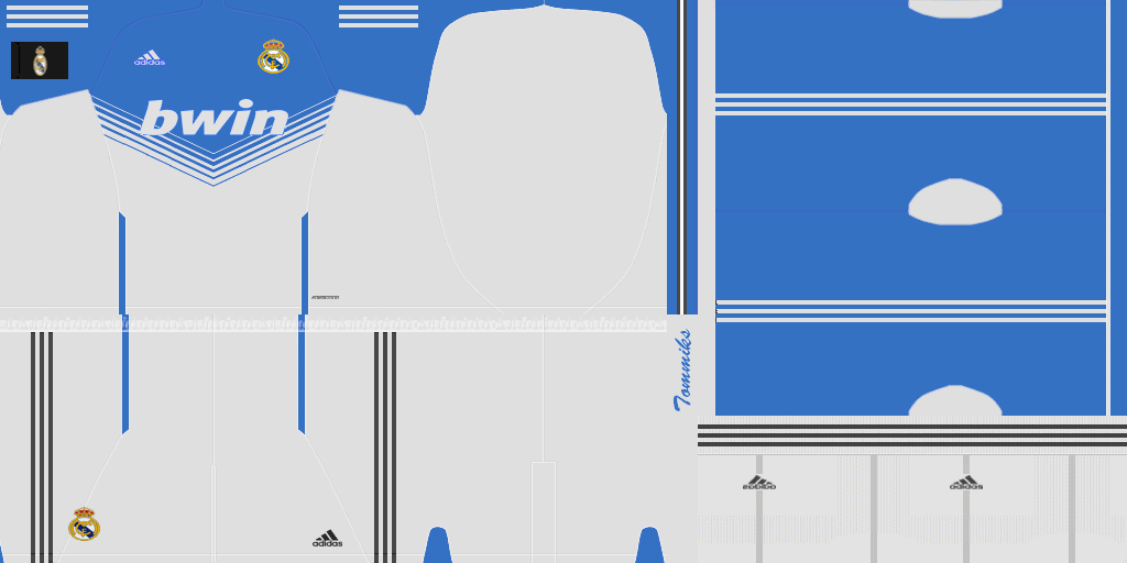 Real Madrid Fantasy kit set By Tommiks 3 home.png