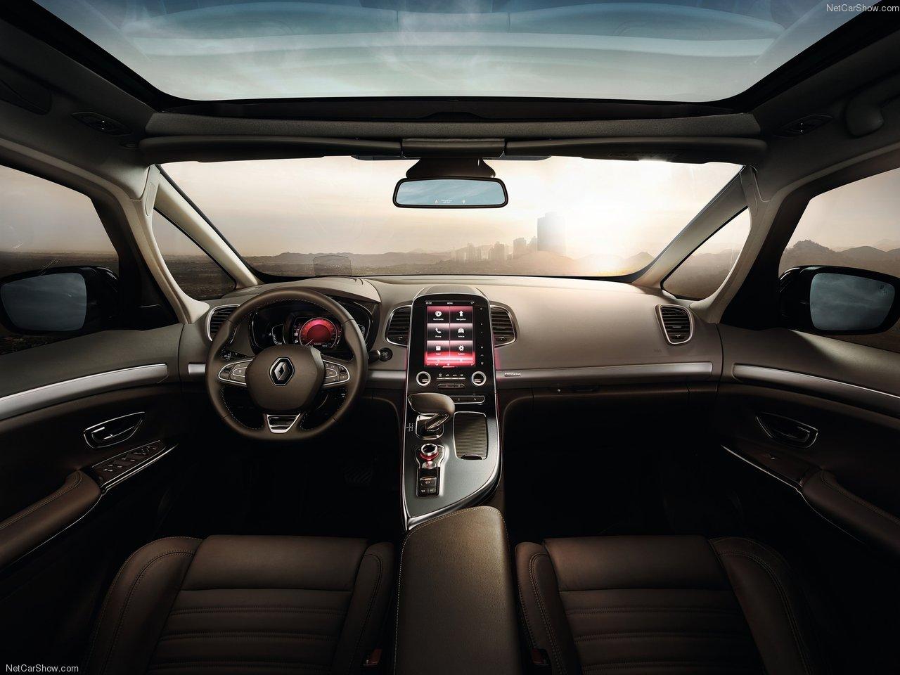 Renault-Espace_2015_1280x960_wallpaper_14.jpg