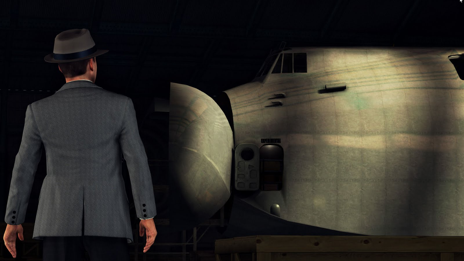 L.A.Noire.The.Complete.Edition.v1.0.2393.1.multi5.cracked.READ.NFO-THETA--11-221258.jpg