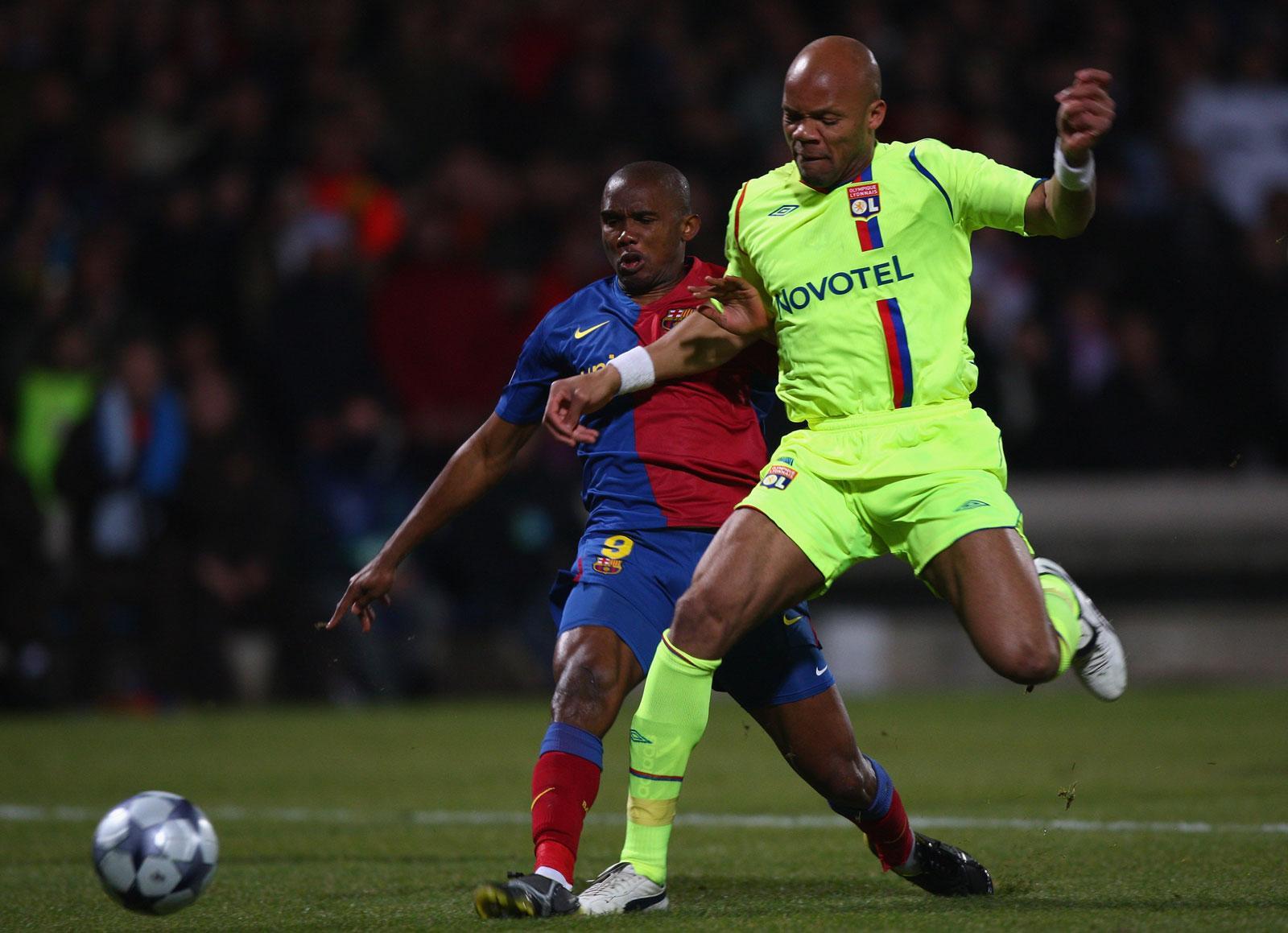 Lyon vs Barcelona HQ 04.jpg