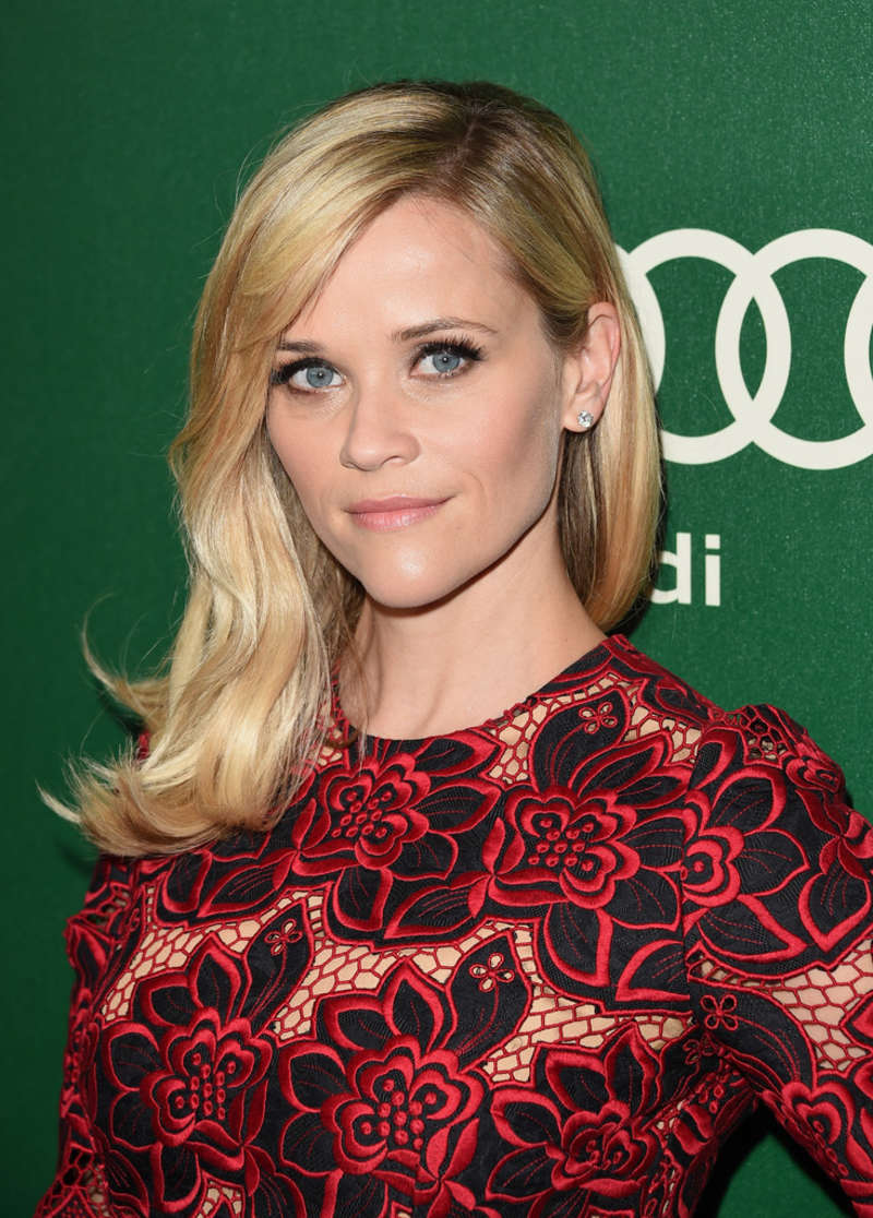 Reese Witherspoon-324hg9fqe64001.jpg