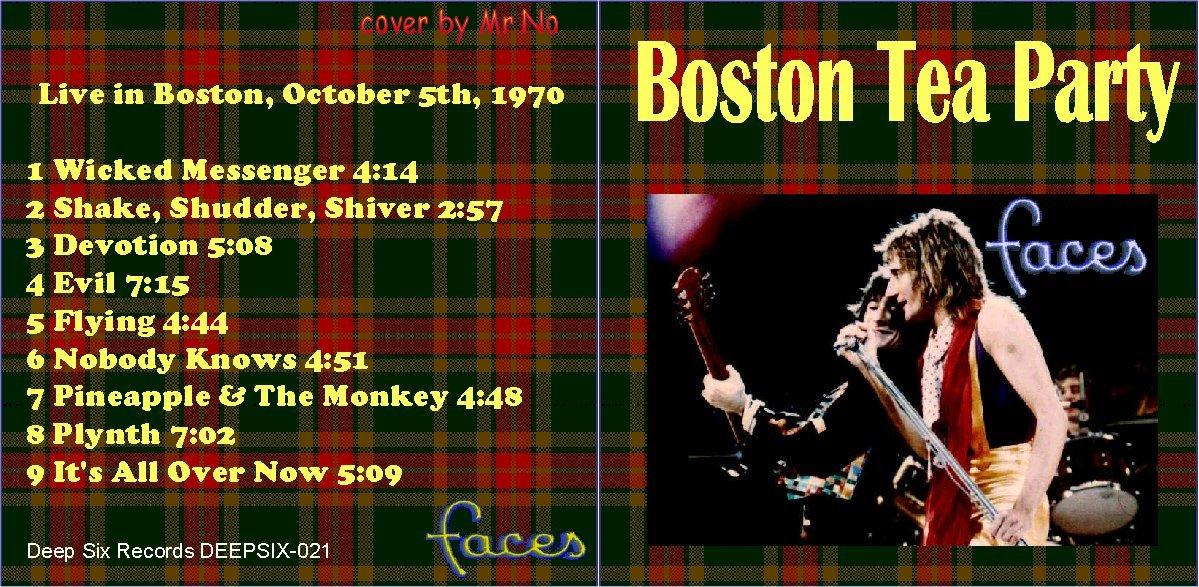 1970 10 05 Boston Tea Party 1.jpg