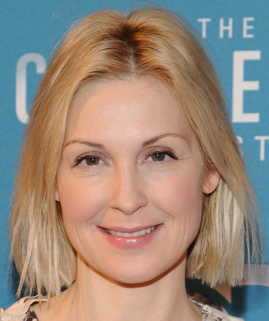Kelly+Rutherford+Challenger+Disaster+Premieres+18c6PsFAd0kx.jpg