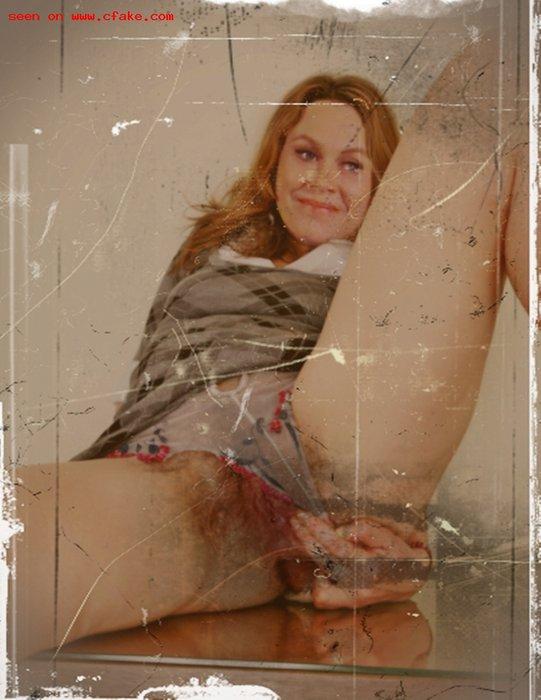 Elizabeth-Montgomery-nude_12.jpg