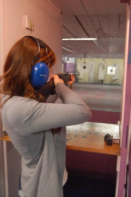 Urban-Girl-Squad-rifle-shooting-23.jpg