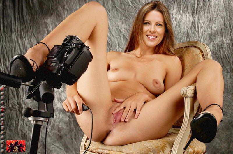 Kate (126).jpg