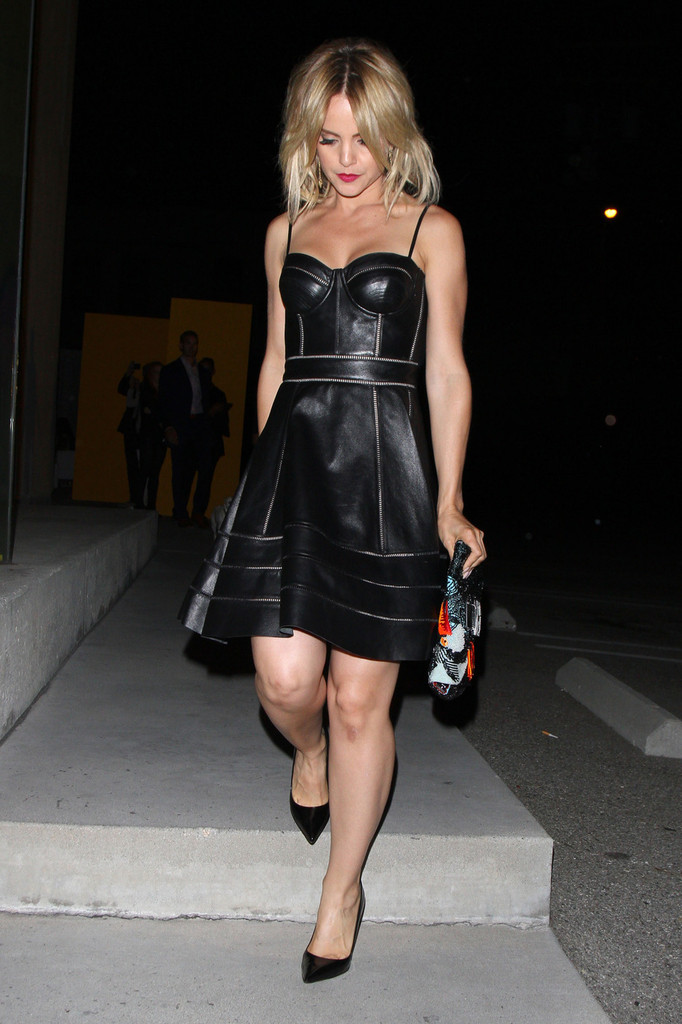 leaves The Fendi Party in West Hollywood 05.09.2012 _9_.jpg