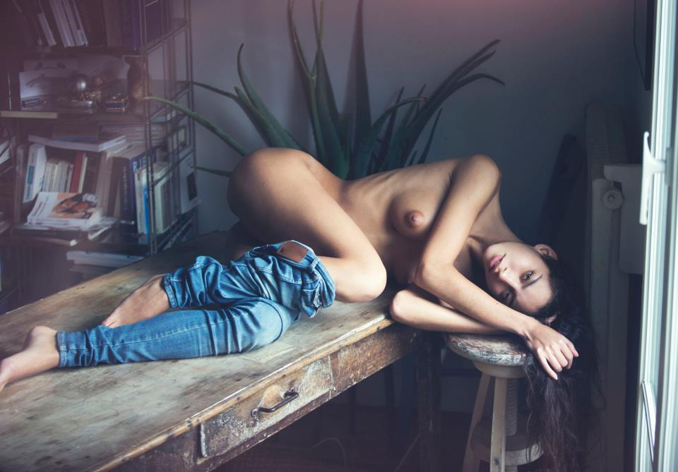 51105614115 - march 2013 david bellemere paris.jpg