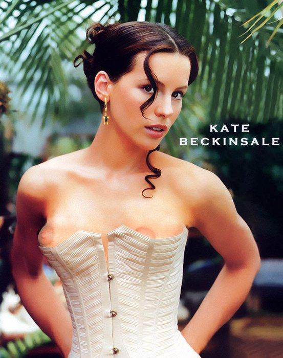 Kate (205).jpg