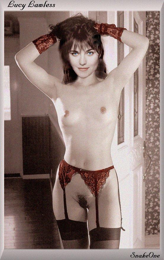 Lucy (425).jpg