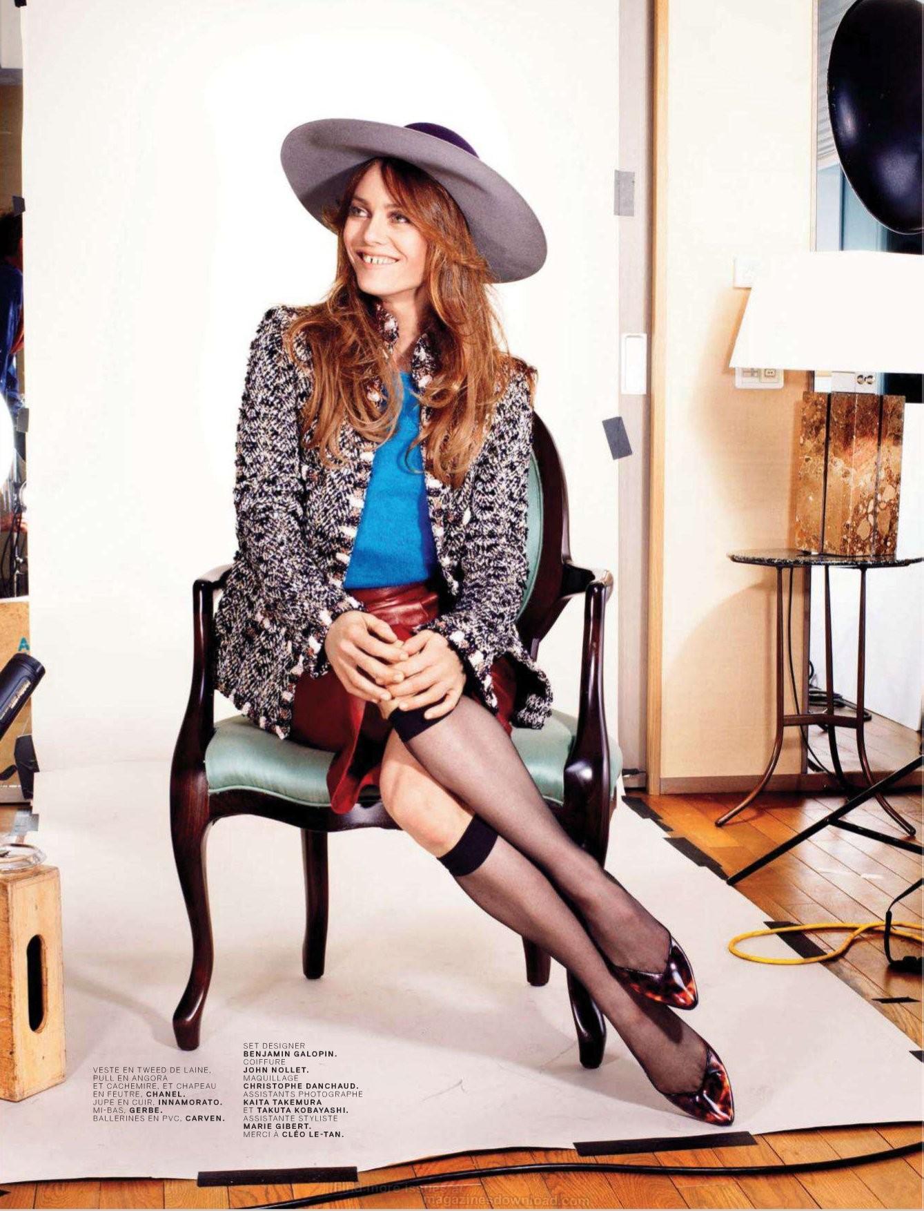 septimiu29-Vanessa Paradis - Jalouse France - Sept 2012  (15).jpg