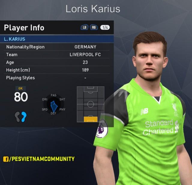 Loris-Karius-640x616.jpg