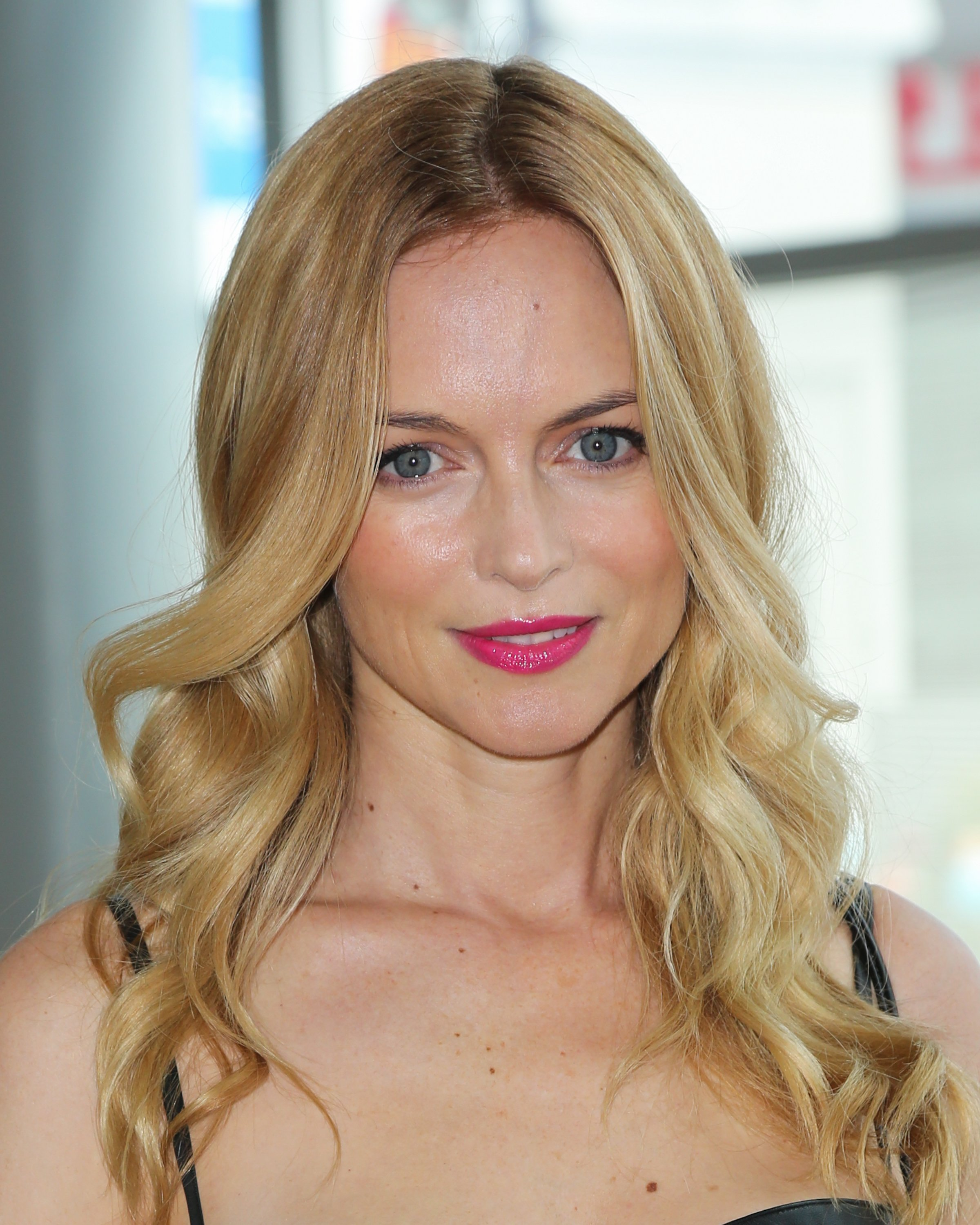 Heather Graham Echoes Of Hope's 3rd Annual Celebrity Poker Tournament in LA_062313_8.jpg