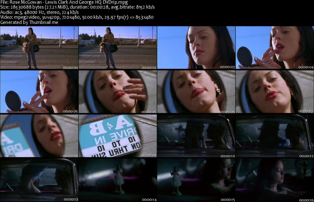 Rose McGowan - Lewis Clark And George HQ DVDrip_s.jpg