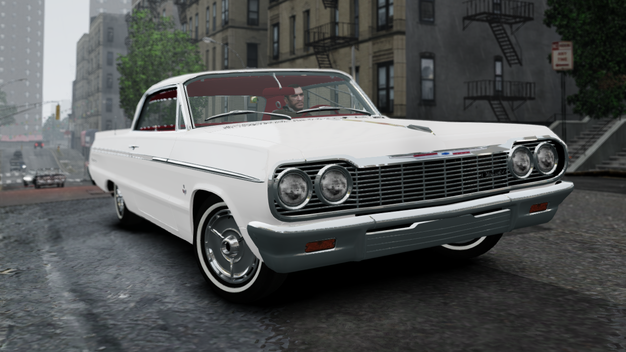GTAIV 2012-05-13 01-00-37-26.png