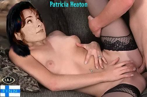 Patricia Heaton (1179).jpg