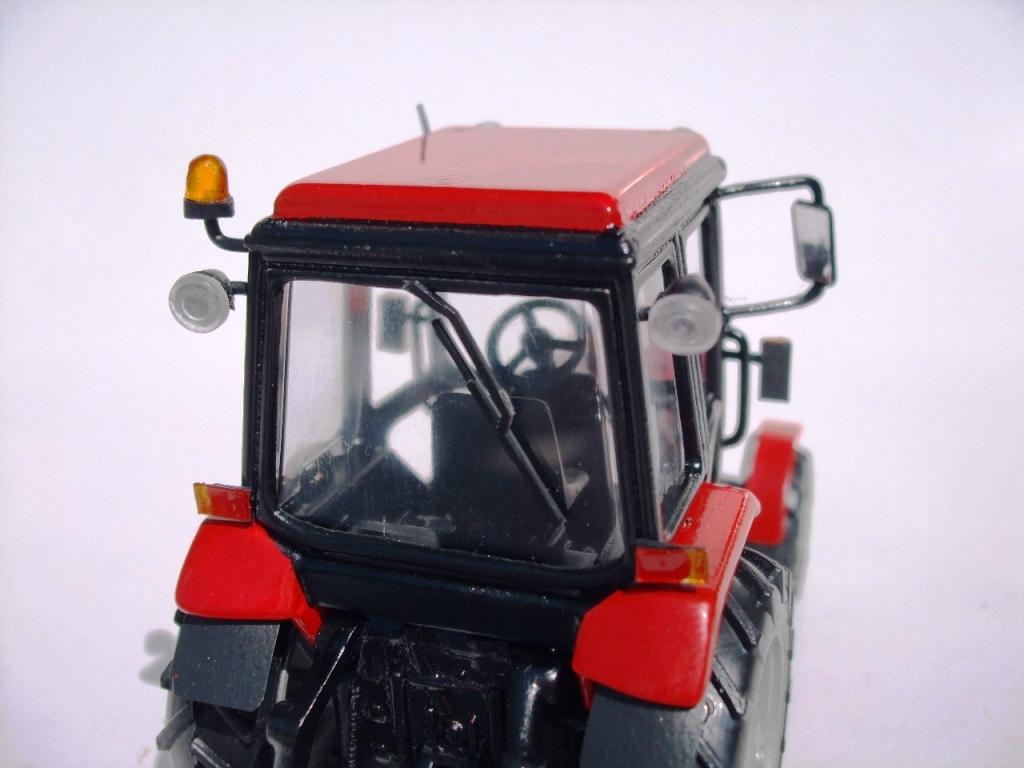 belarus 952 custom misterNPmodels (4).JPG