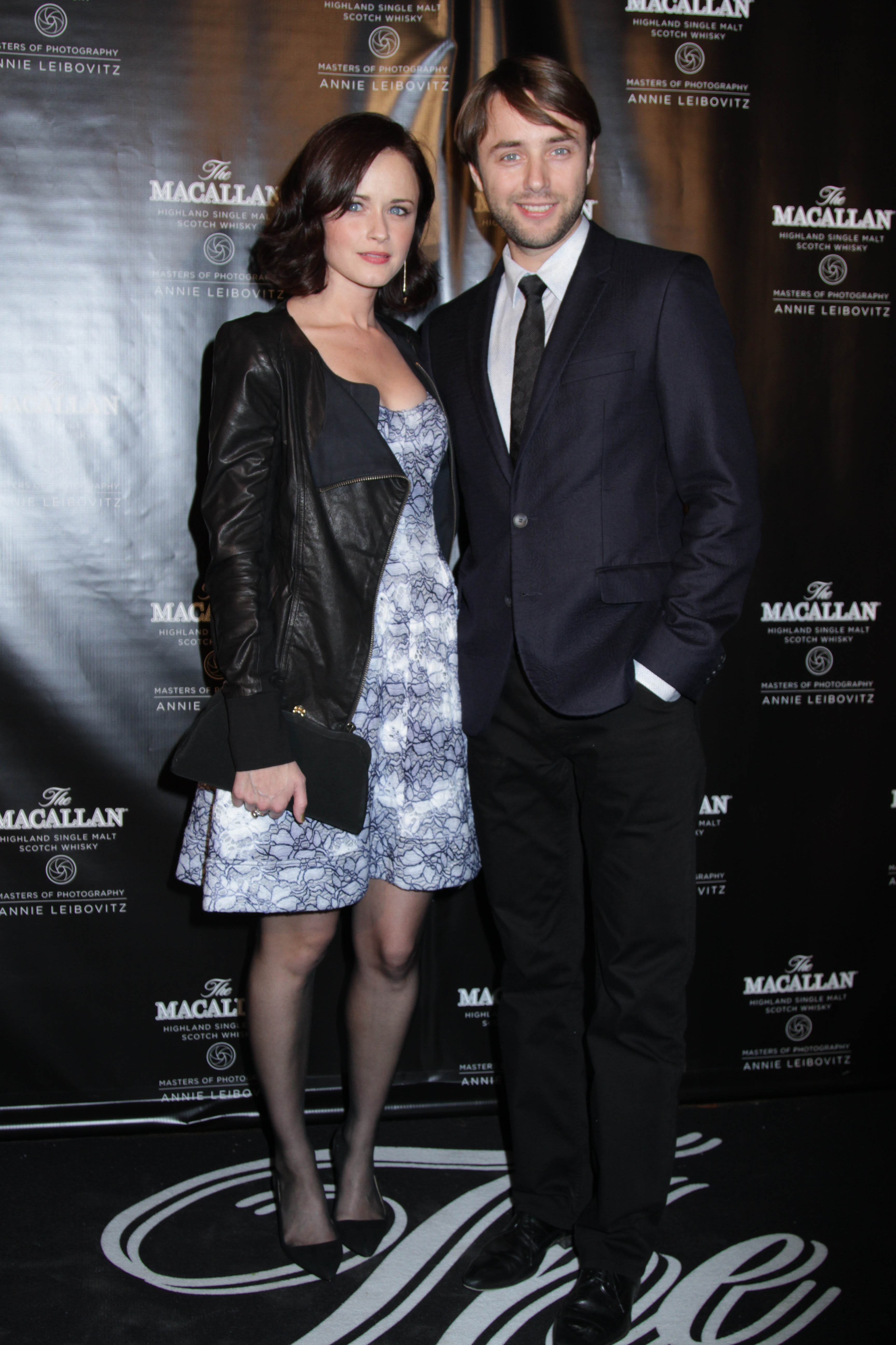 Alexis Bledel - The Macallan Masters Of Photography Series Launch - NYC - 101012_003.jpg