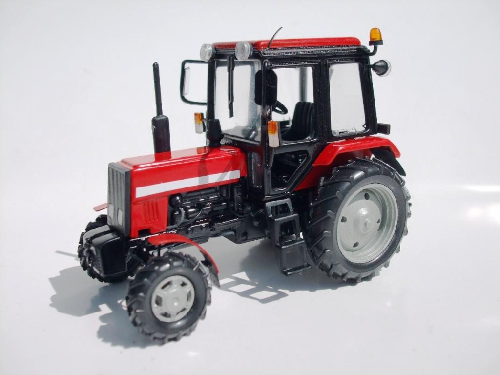 belarus 952 custom misterNPmodels (19).JPG