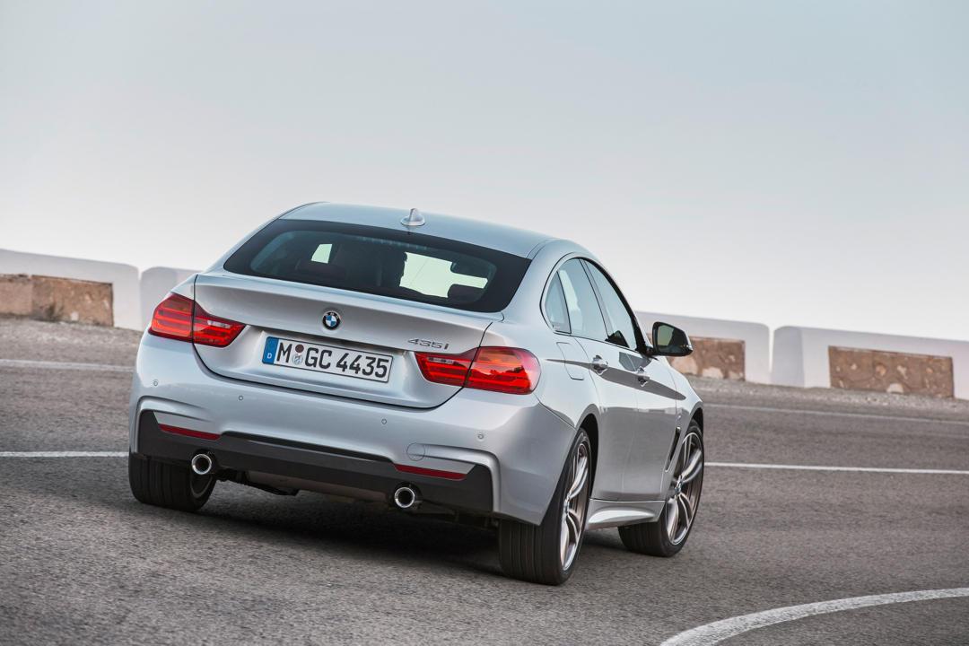 BMW-4-Series-Gran-Coupe-6.jpg