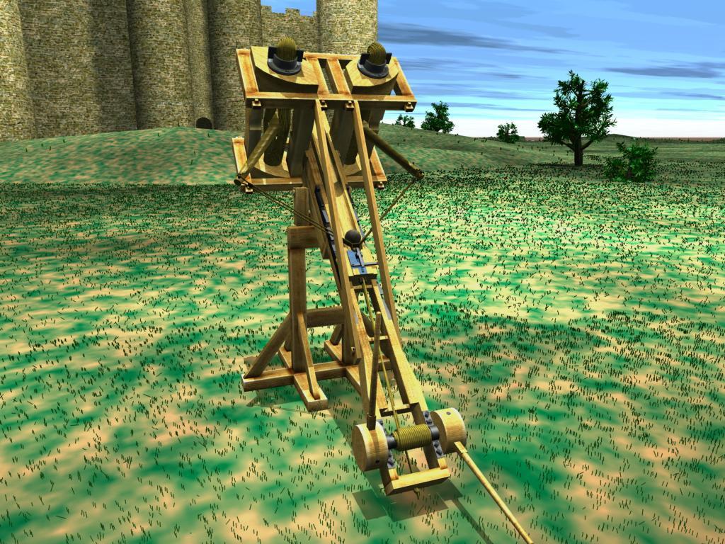 Catapult_7.jpg