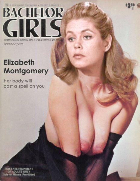 Montgomery (88).jpg