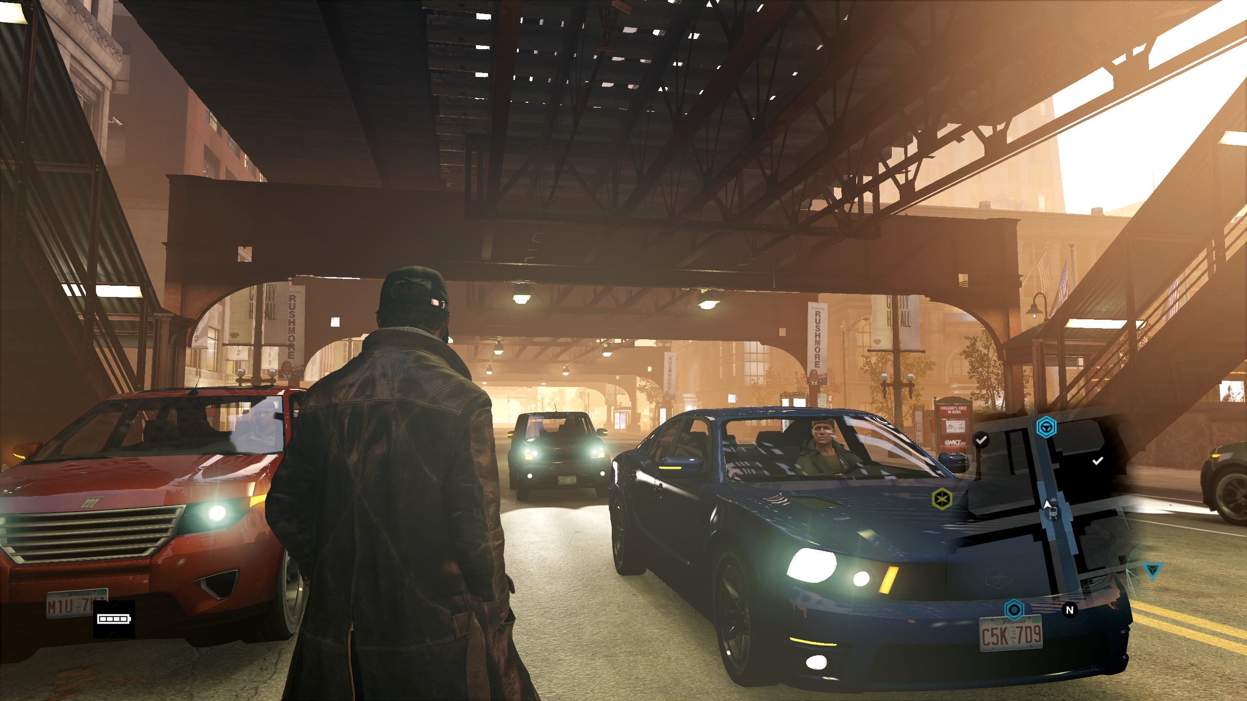 Watch_Dogs_2014_06_22_18_40_28_087.png
