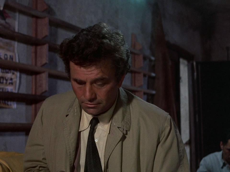 Columbo.S05E04.1976.A.Matter.Of.Honor.720p.BluRay.mkv_snapshot_00.41.26_[2014.10.09_17.42.02].jpg