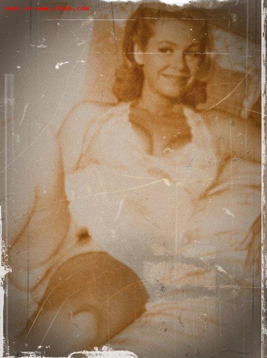 Elizabeth-Montgomery-porn_84.jpg