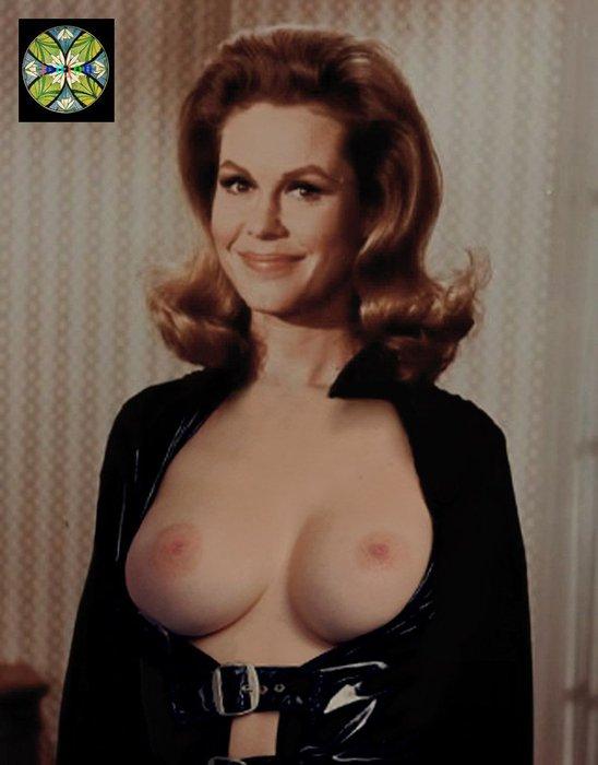 Elizabeth-Montgomery-porn_47.jpg