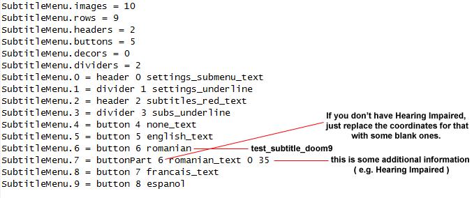 menu_same_coordinates_9_menus_prp_edited.png