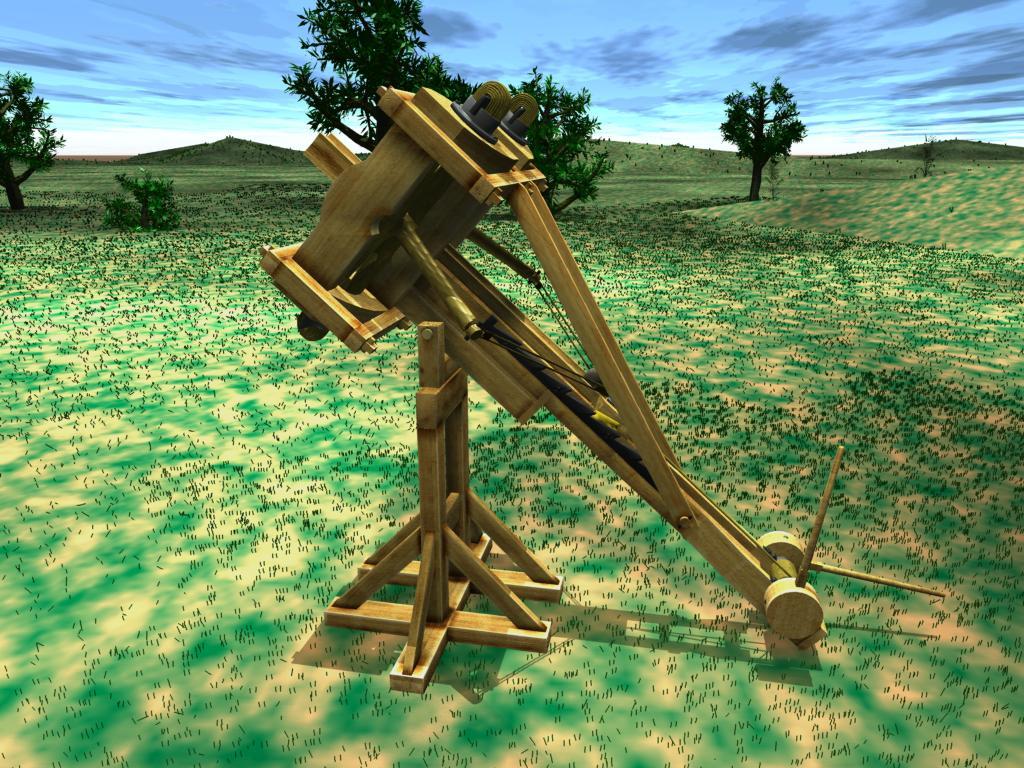 Catapult_5.jpg