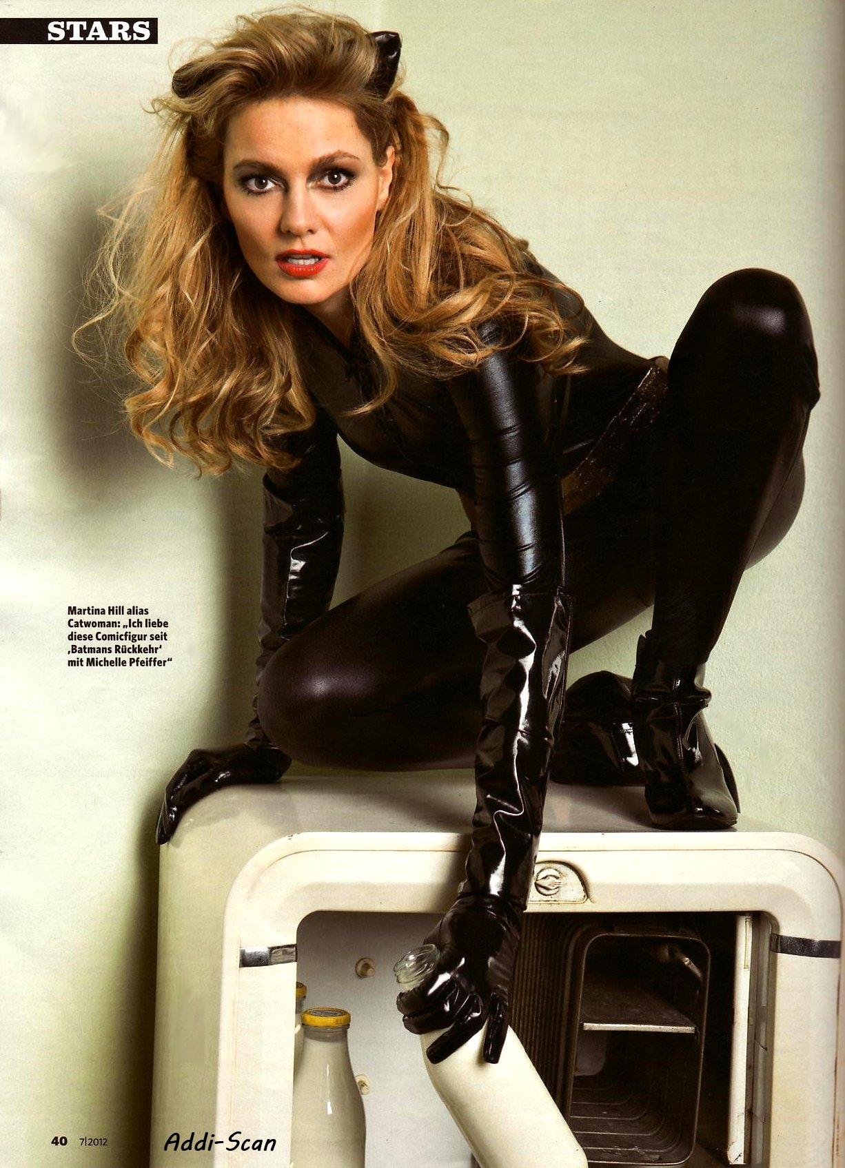 Martina Hill @ IN-Magazin 7-2012 01.JPG