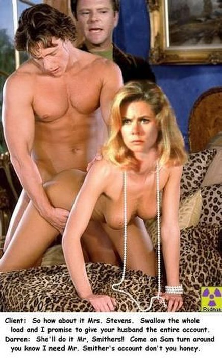 Elizabeth-Montgomery-porn_1.jpg