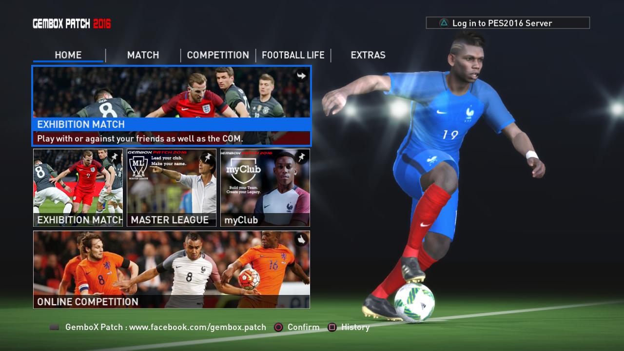 Pro Evolution Soccer 2016 2.png