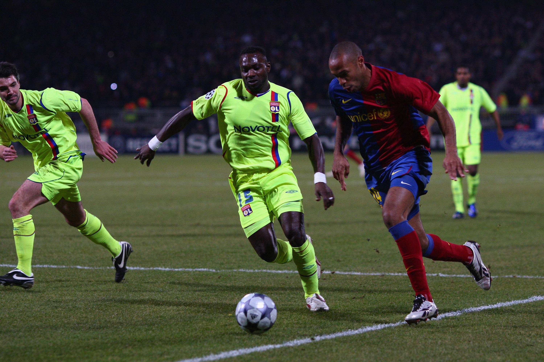 Lyon vs Barcelona HQ 02.jpg