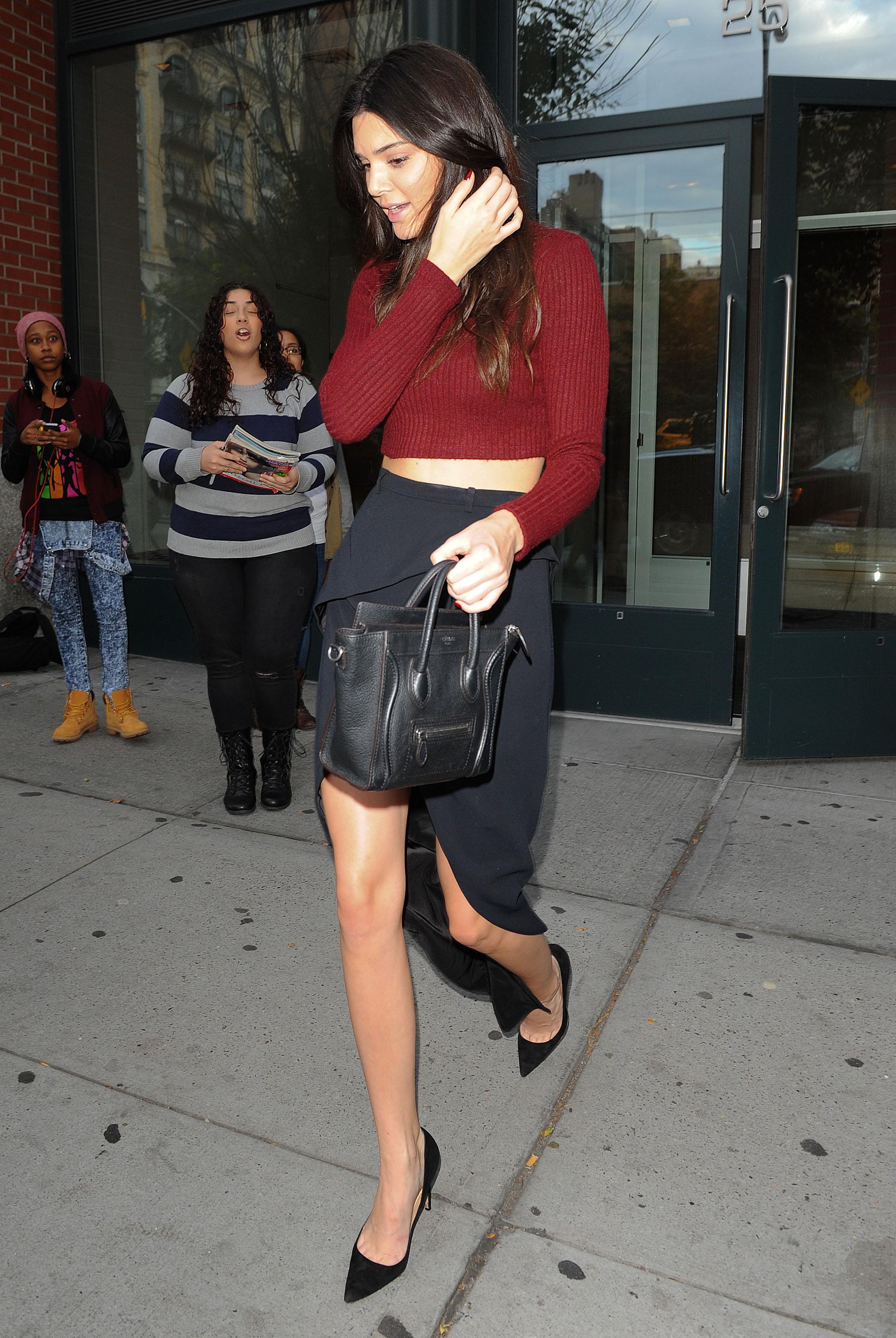 Kendall Jenner Manhattan NY 100714_03.JPG