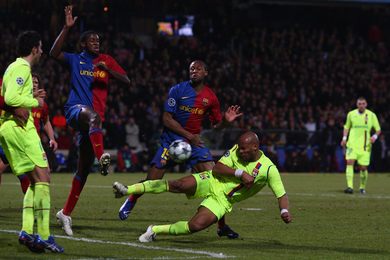 Lyon vs Barcelona HQ 09.jpg