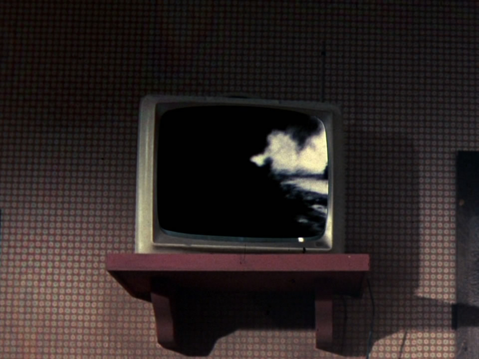 Columbo.S01E04.1971.Dead.Weight.720p.BluRay.mkv_snapshot_00.34.16_[2014.09.29_04.01.48].jpg