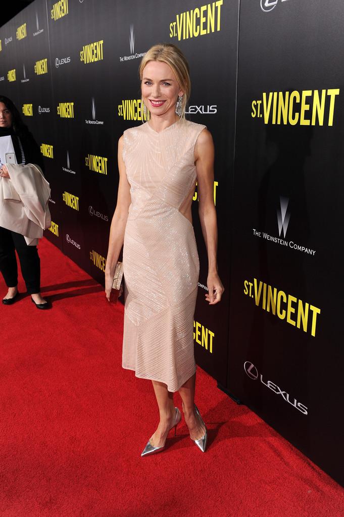 Naomi Watts St Vincent Premieres NYC Part Z-UH7z5RPaex.jpg