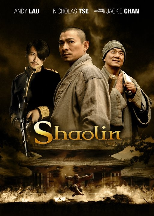 shaolin-movie-poster.jpg