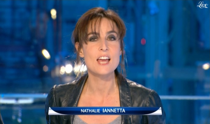 NathalieIannetta@CanalPlus_06_04_10_1.jpg