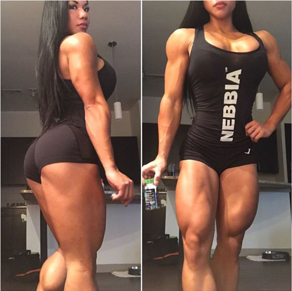 Tina Nguyen 2.jpg
