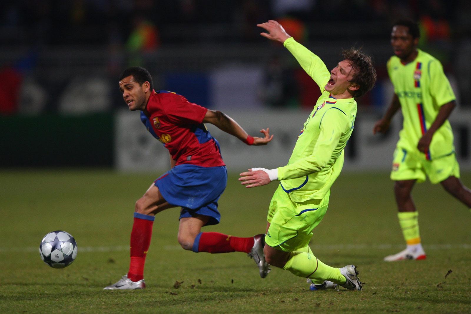 Lyon vs Barcelona HQ 06.jpg