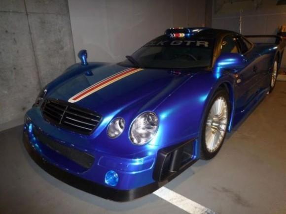 Supercars_32-580x435 motogila-com.jpg
