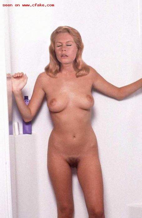 Elizabeth-Montgomery-nude_68.jpg