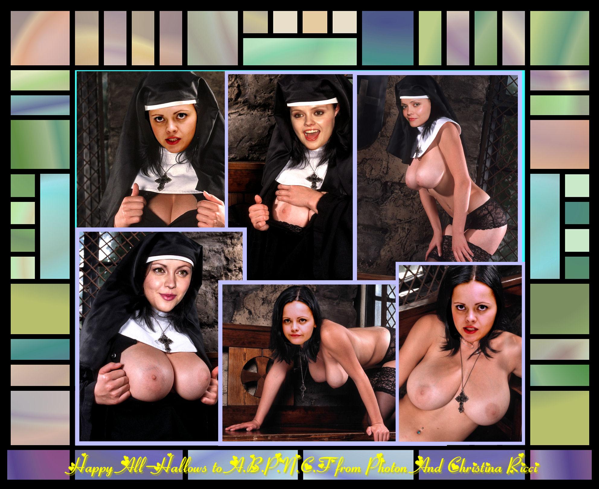 ricci_christina_photon_2006_017.jpg
