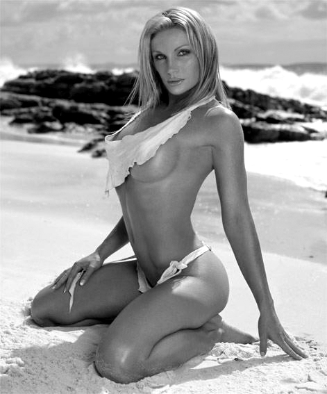 Brigette Paroissien (38).jpg